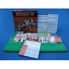 Select 11 nr. 60429-02