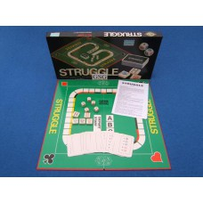 Struggle nr. 040174-02