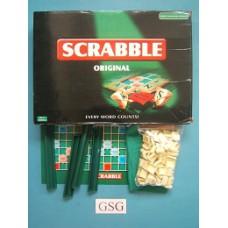 Scrabble original nr. 0720-02