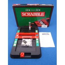 Scrabble één tegen één nr. 52423-02
