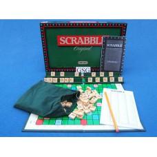 Scrabble original nr. 408-02