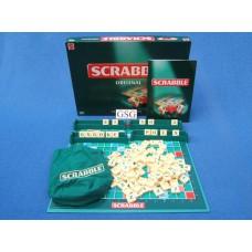 Scrabble original nr. 52346-02