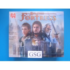 Stratego fortress nr. 00496-01