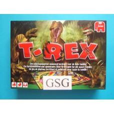 T-Rex nr. 12214-01