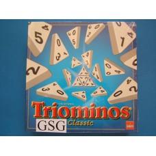 Triominos classic nr. 60630-00