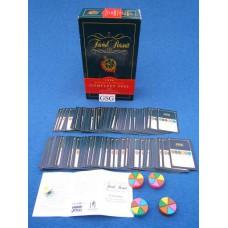 1996 compleet spel nr. 19601 104-02
