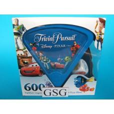Disney Pixar editie take away & hap klaar nr. 1107 45223 104-01