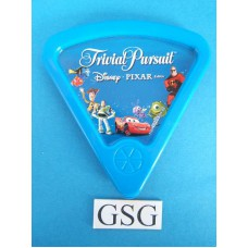 Disney Pixar take away & hap klaar nr. 1107 45223 104-02