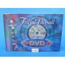 DVD nr. 0305 40466 104-00
