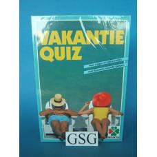 Vakantie-quiz nr. 17815-01