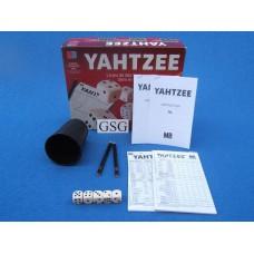 Yahtzee nr. 4262 04-03