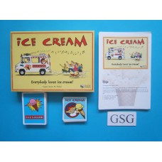Ice cream nr. F2F-007-02
