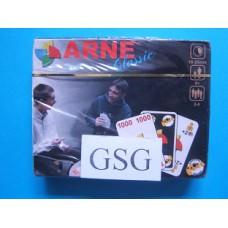 Arne Classic nr. 60817-00