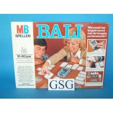 Bali nr. 636 4315 04-01