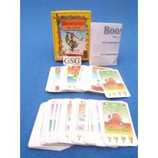 Boonanza nr. 999-BOO01-02