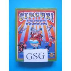 Circus nr. 60708-01