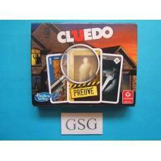 Cluedo nr. BC499069-01
