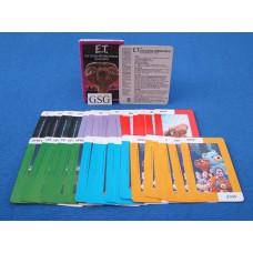 E.T. kaartspel nr. 040240-02