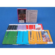 E.T. kaartspel nr. 040240-03