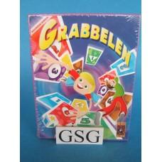 Grabbelen nr. 999-GRB01-01