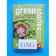 Green stories nr. 60826-00