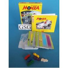 Monza het kaartspel nr. 4768-02