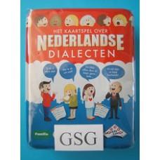 Nederlandse dialecten nr. 02517-01