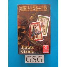 Piratenspel nr. 10.79.30.924-01