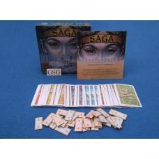 Saga nr. 999-SAG01-02