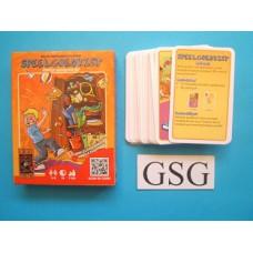 Speelgoedkist nr. 999-SPE01-02