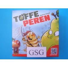 Toffe peren nr. 999-PER01-01