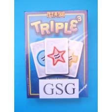 Triple 3 nr. 27 106 1-00
