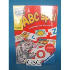 ABC spel nr. 24 350 1-00