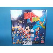 Bingo link nr. 00927-01