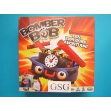 Bomber Bob nr. YL015-00