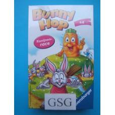 Bunny Hop konijnenrace nr. 23 394 6-00