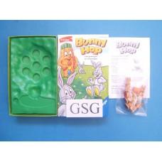 Bunny Hop nr. 23 299 4-02