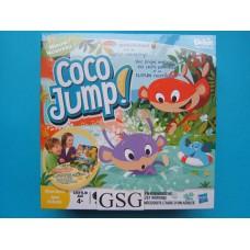 Coco jump nr. 0411 26983 197-00