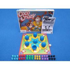 Coco crazy nr. 26 012 6-02