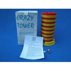 Crazy tower nr. 60402-02