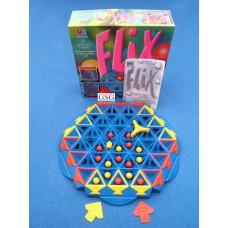 Flix nr. 14649 104-02