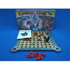Goblin's gold nr. 489-02