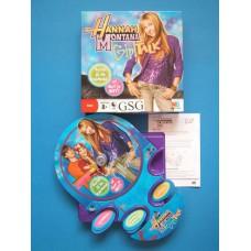 Hannah Montana girl talk nr. 0908 41440 104-02