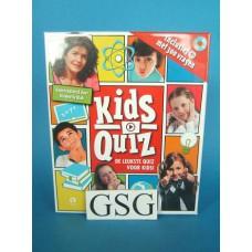 Kids quiz nr. 06.04.051-00