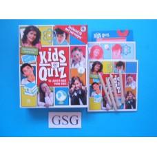 Kids quiz nr. 06.04.051-02