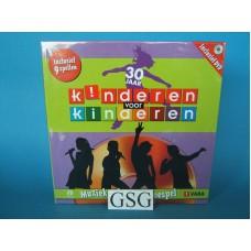 Kinderen voor kinderen nr. 06.04.060-04