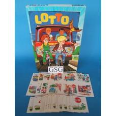 Lotto nr. 971-02