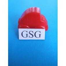 Auto rood nr. 60509-02