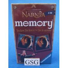 Narnia memory nr. 23 236 9-01