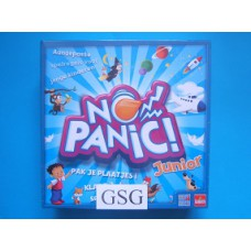 No Panic junior nr. 70 330-00